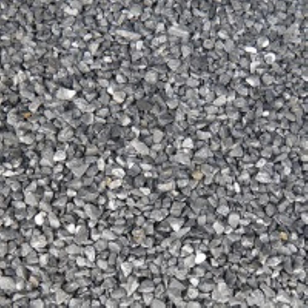 40-60 betontegel antraciet per m2
